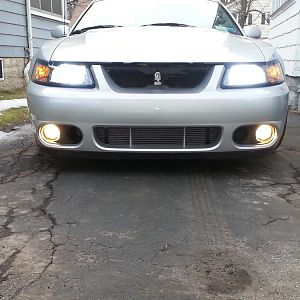 6000k hid headlights