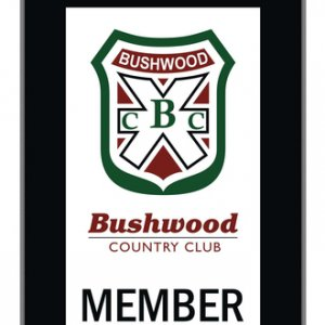 Bushwood-Bag-Towel__08191.1478028958.386.513.jpg