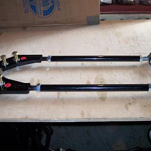 11/05/16 SOT adjustable strut rods.