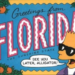 greetings-from-the-sunshine-state-florida-postcard-vintage-postcards-art-cartoons.jpg